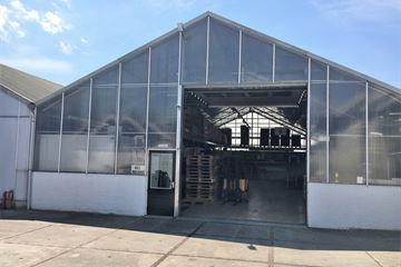Schuur Te Huur : Bedrijfspand aalsmeer zoek bedrijfspanden te koop en te huur