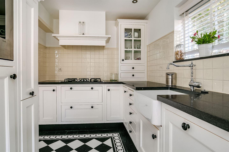Huis te koop: Klokjeslaan 14 3601 HE Maarssen [funda]
