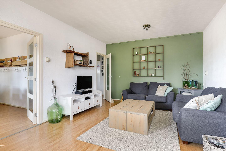 Appartement te koop: Mozartweg 69 b 3816 LM Amersfoort [funda]