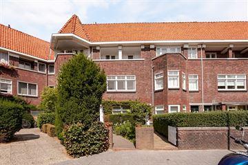 Koopwoningen van hoytemastraat en omgeving den haag for Haag wonen koopwoningen