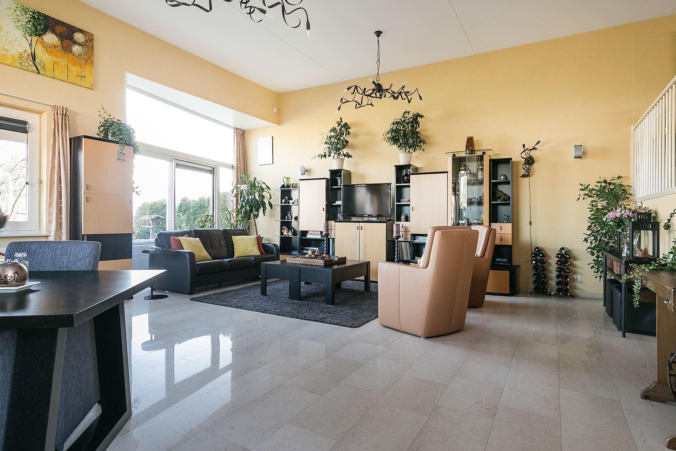 Huis te koop: Mercatorschans 2 2728 HK Zoetermeer [funda]