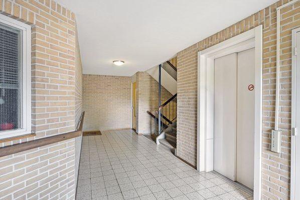Apartment for rent: hunsingolaan 32 9501 vp stadskanaal [funda]