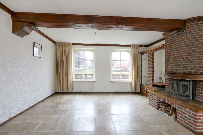 Huis te huur: Goirkekanaaldijk 2 A + B 5046 AT Tilburg [funda]