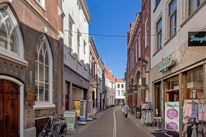 Bekijk foto 3 van Beukerstraat 8 en 8a