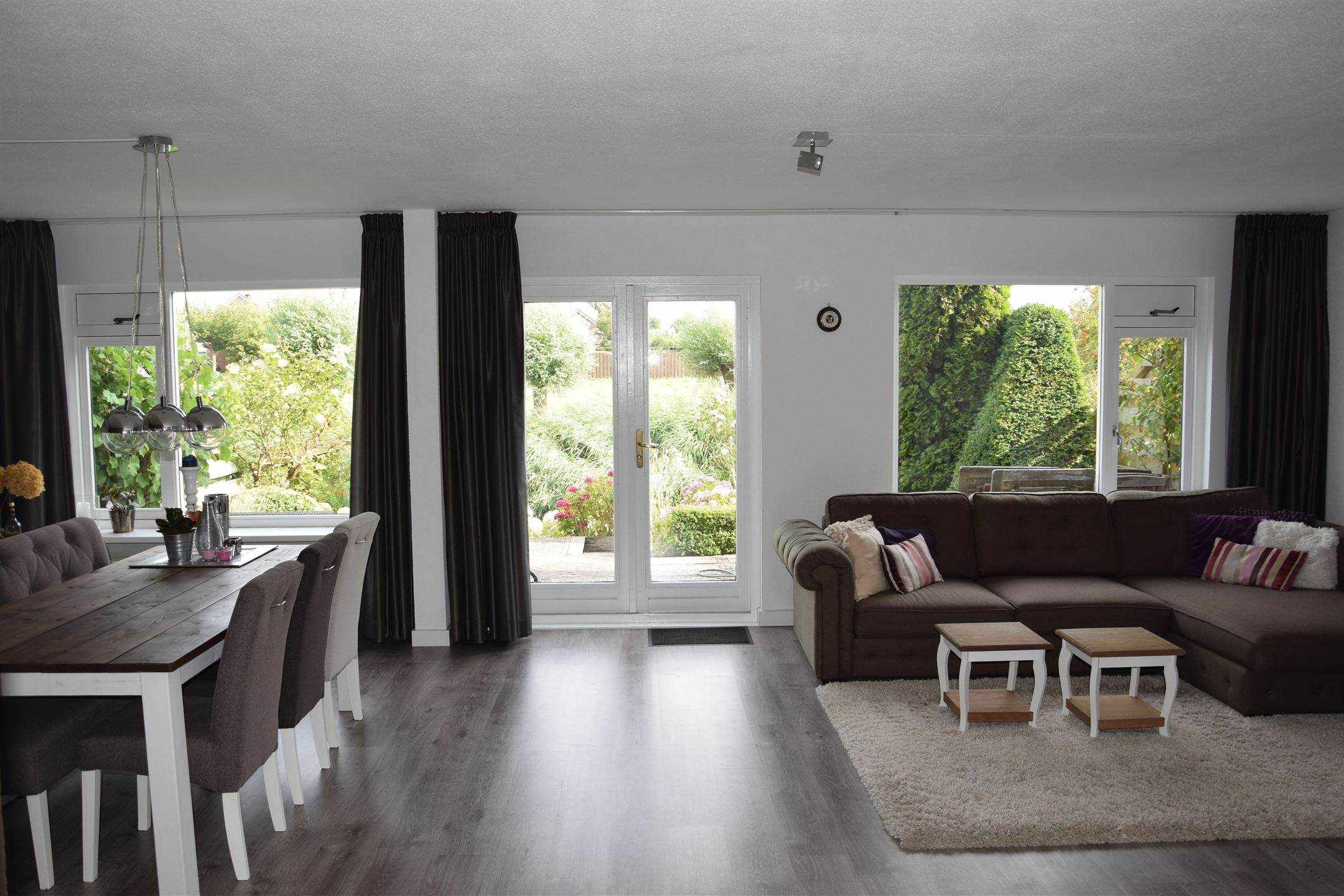 House for sale: goudenregenzoom 108 2719 hd zoetermeer [funda]