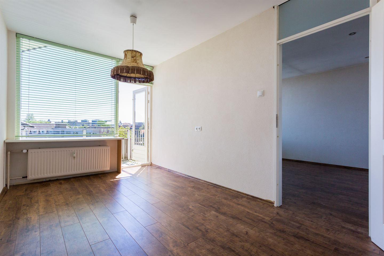 Appartement te huur: Valkenstraat 5 c. 4811 EW Breda [funda]