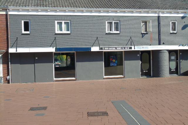 Bekijk foto 3 van Raadhuisplein 7-9