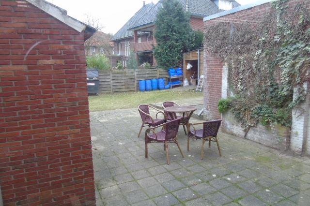 Bekijk foto 4 van Raadhuisplein 7-9