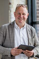 Charles Donkerwolke (NVM-makelaar (directeur))