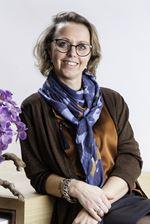 Ilse Rooijakkers (Commercieel medewerker)