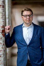 Christian Braakhuis (NVM-makelaar)
