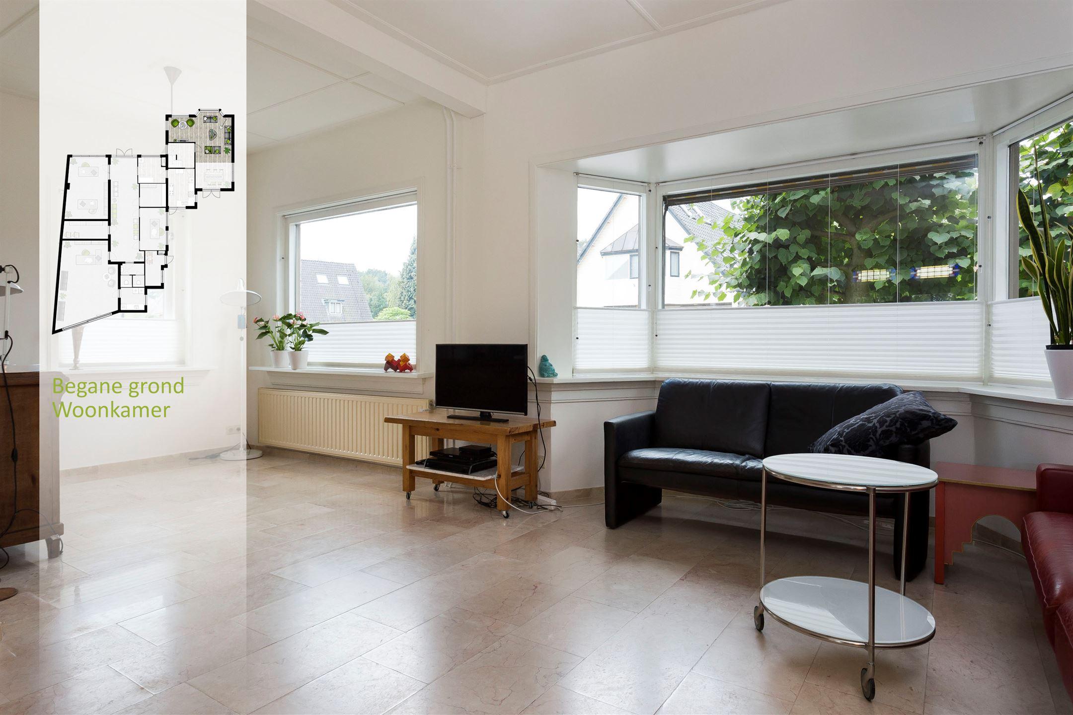 Huis te koop: Kruisbergseweg 82 7009 BS Doetinchem [funda]