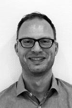 Rob Maas (Vastgoedadviseur)