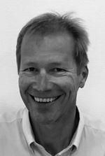 Peter Slijkerman (NVM-makelaar)