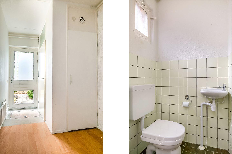 Huis te koop: Stal 98 9205 AB Drachten [funda]