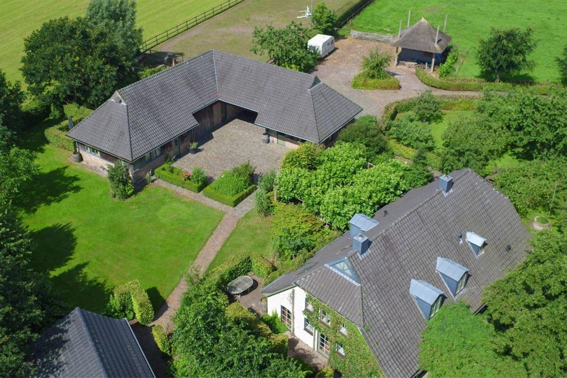 Bekijk foto 5 van Oude Hammerweg 6