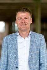 Bastiaan Asbroek - NVM-makelaar