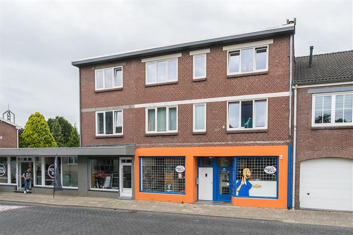 Schildstraat 32