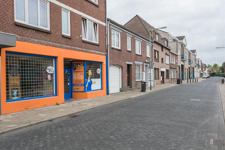 Bekijk foto 3 van Schildstraat 32