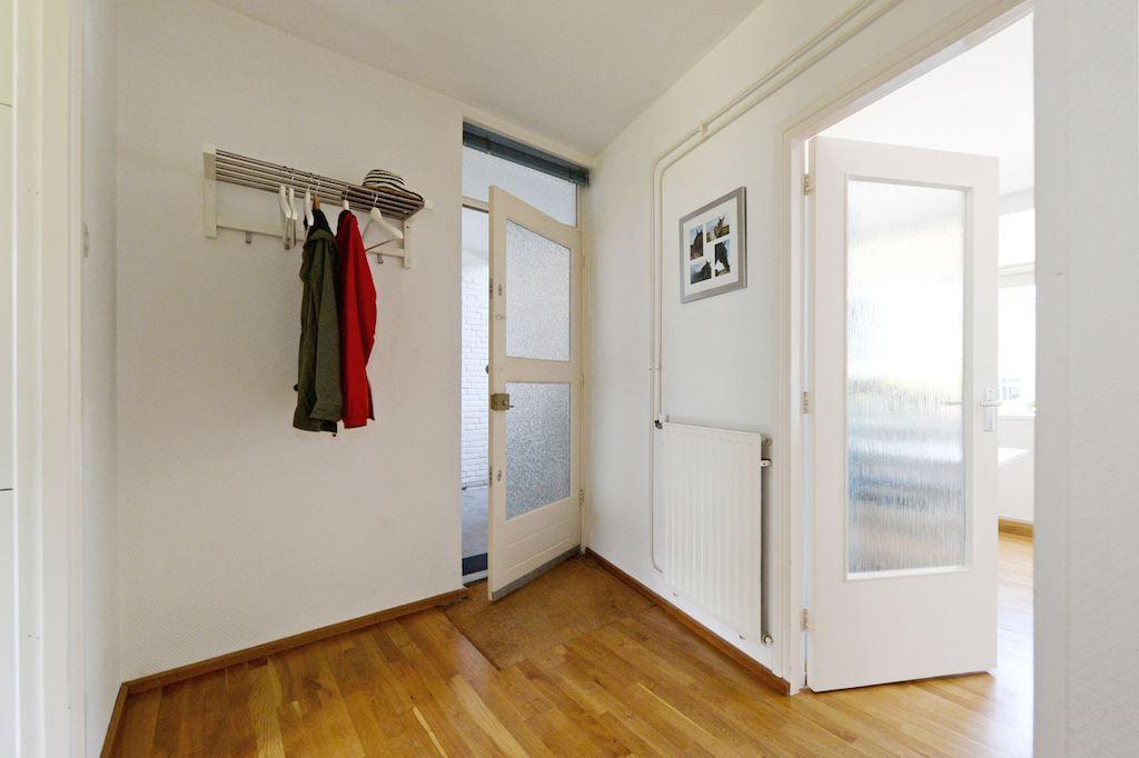 Appartement te huur: Twickelstraat 33 2241 XE Wassenaar [funda]