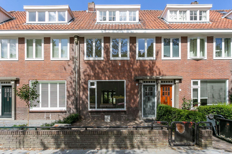 Verkocht: Floralaan Oost 48 5643 JA Eindhoven [funda]
