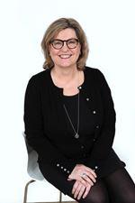 Jacqueline Vergnes (Commercieel medewerker)