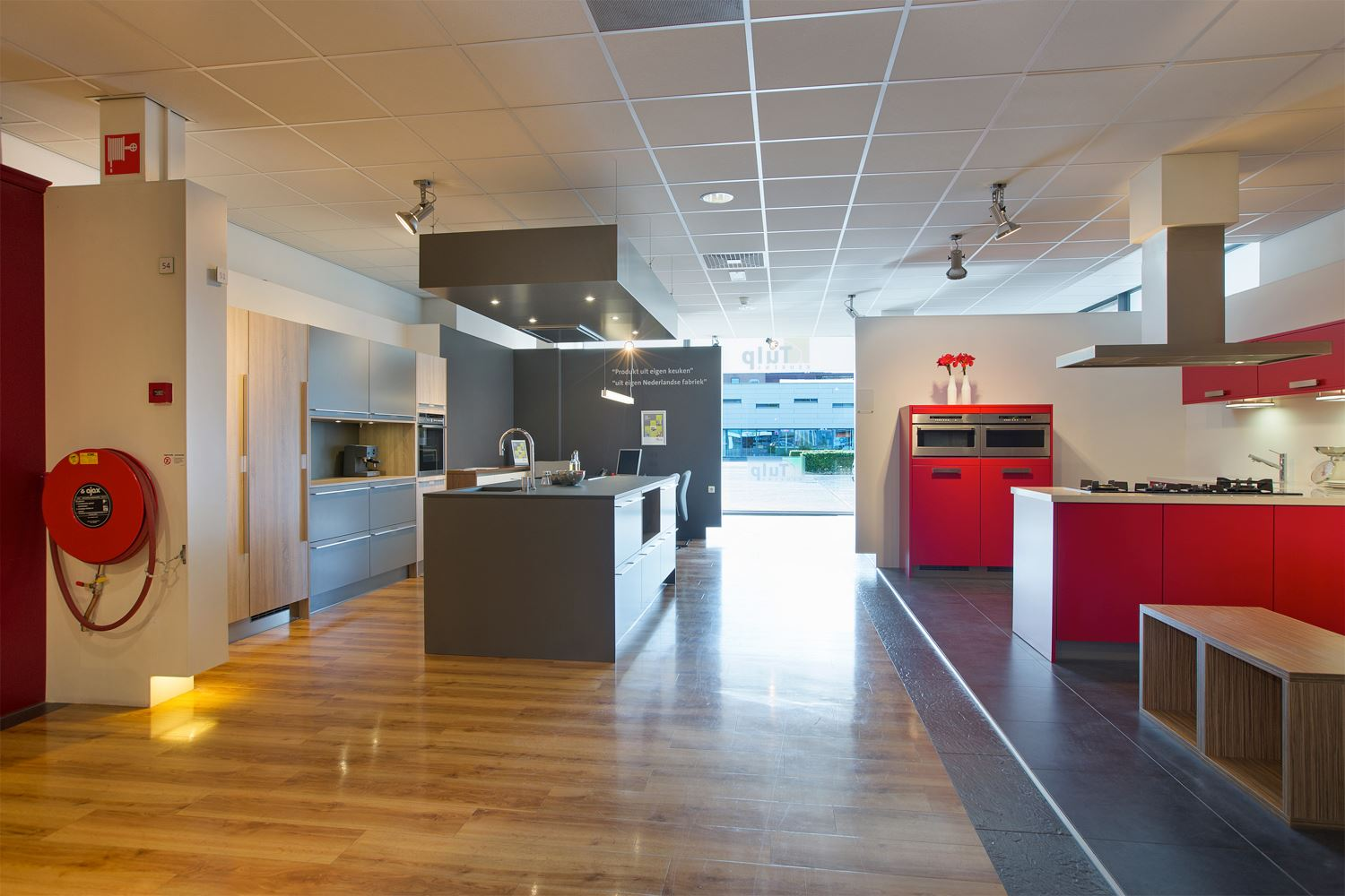 Investment heerhugowaard search investments for sale: j.j.p.