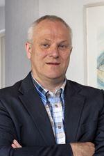 Jo Aelmans RT/CB (Director)