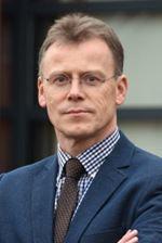 Engelbert de Bruijn RM/RT (Property manager)