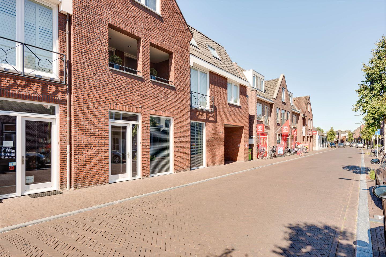 Bekijk foto 1 van Dorpsstraat 1 c