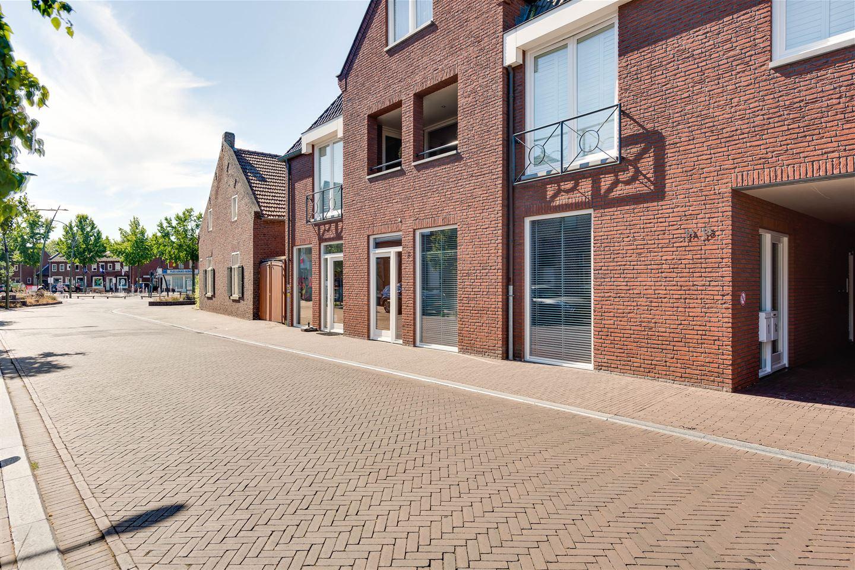 Bekijk foto 3 van Dorpsstraat 1 c