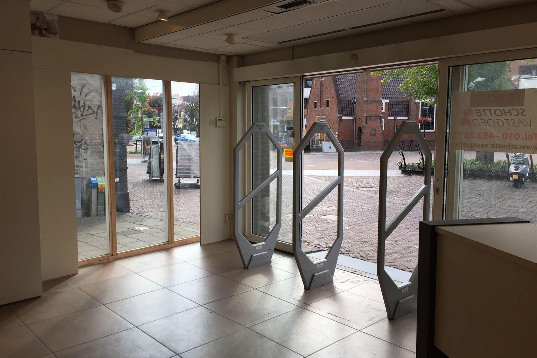 Bekijk foto 2 van Burgemeester Colijnstraat 51 B