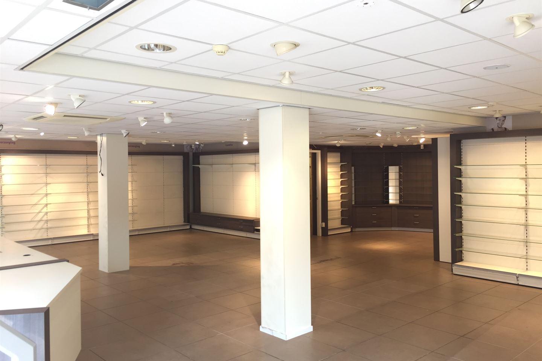 Bekijk foto 3 van Burgemeester Colijnstraat 51 B