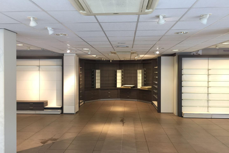 Bekijk foto 4 van Burgemeester Colijnstraat 51 B