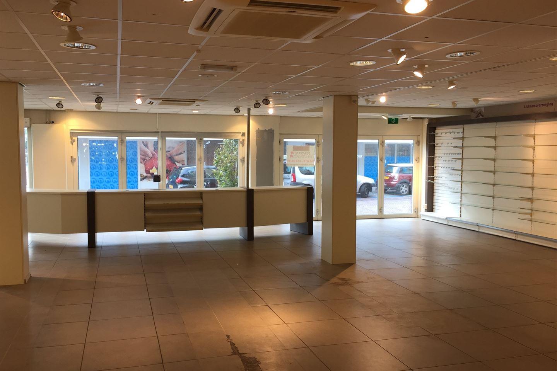 Bekijk foto 5 van Burgemeester Colijnstraat 51 B
