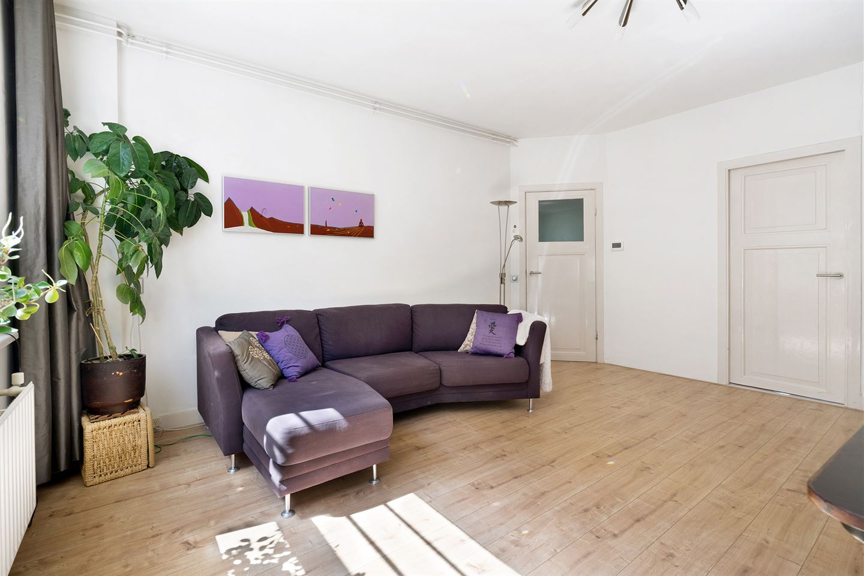 Appartement te koop: Lodewijk Boisotstraat 4 I 1057 ZN Amsterdam [funda]