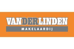 Van der Linden Bedrijfsmakelaars Amsterdam