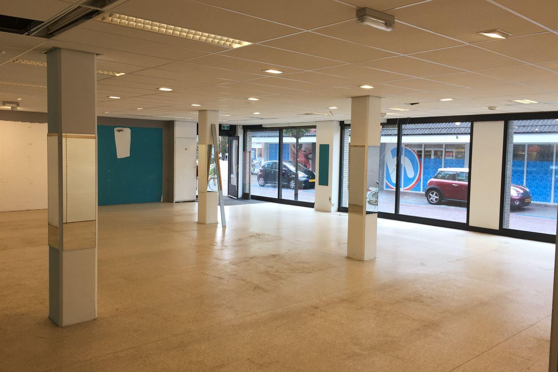 Bekijk foto 4 van Burgemeester Colijnstraat 51 C