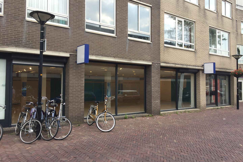 Bekijk foto 2 van Burgemeester Colijnstraat 51 C