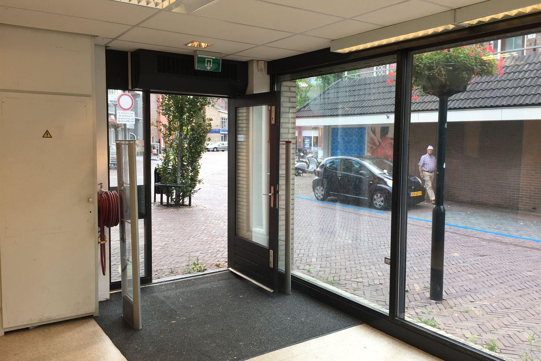 Bekijk foto 3 van Burgemeester Colijnstraat 51 C