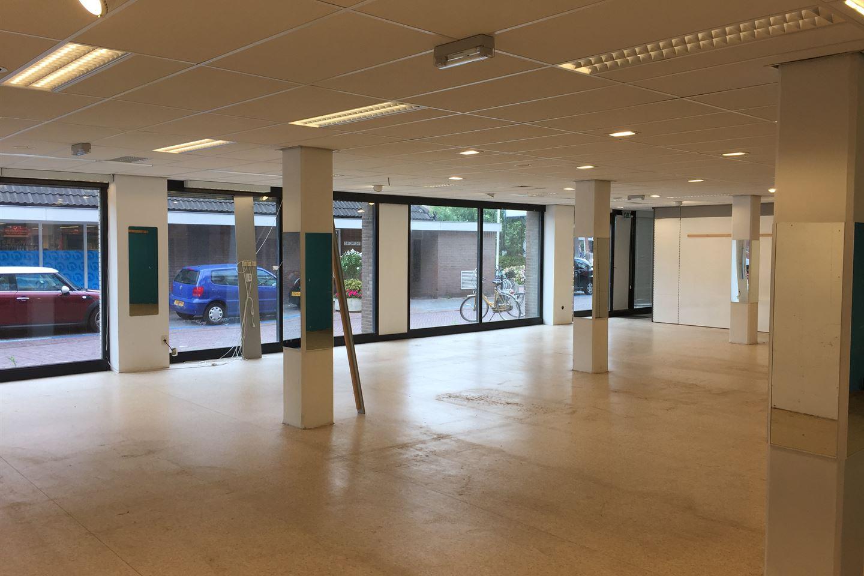 Bekijk foto 5 van Burgemeester Colijnstraat 51 C
