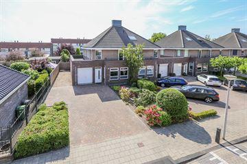 Koopwoningen Oostvoorne - Huizen te koop in Oostvoorne [funda]