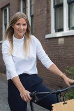 Claire Vastenhout - Assistent-makelaar