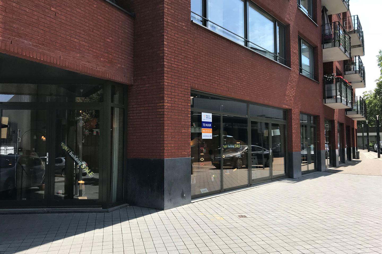 Bekijk foto 3 van Dr. Poelsstraat 21-27