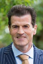 Albert de Koning (NVM-makelaar (directeur))
