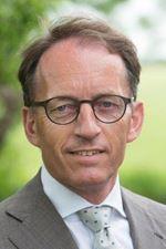 Niek Doelman (Directeur)