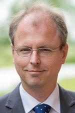 Peter van Rossem (Kandidaat-makelaar)