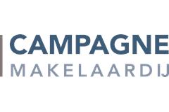 Campagne Makelaardij