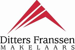 Ditters Franssen Makelaars B.V.