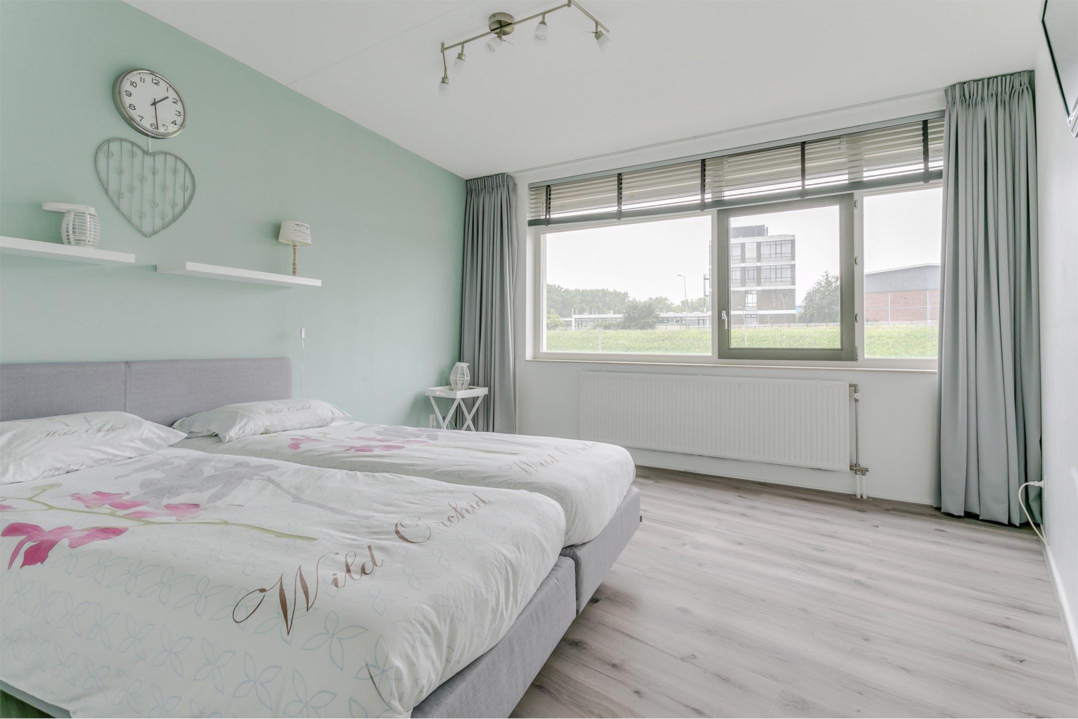 House for sale: gerrit kögelerstraat 56 3333 be zwijndrecht [funda]